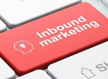 inbound marketing y outbound marketing