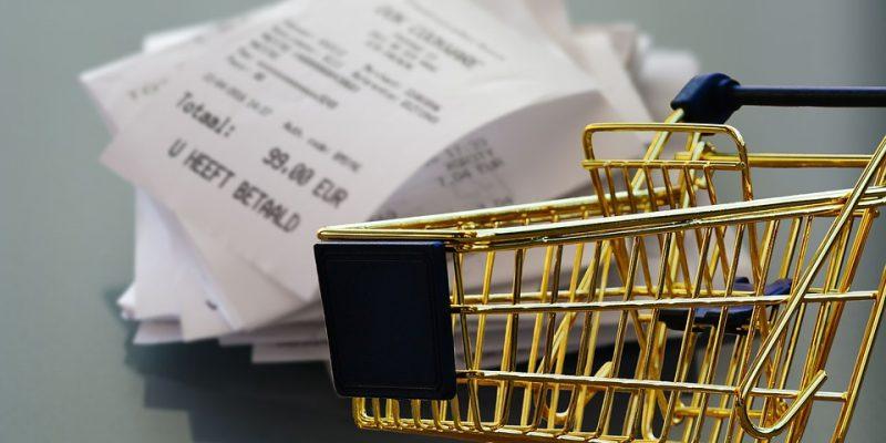 Cómo vender más por internet con inbound sales