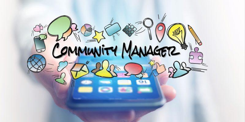 curso community manager