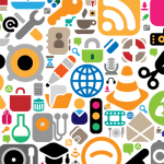 guia marketing digital