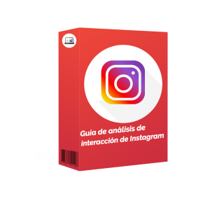 Guía de uso profesional de Instagram