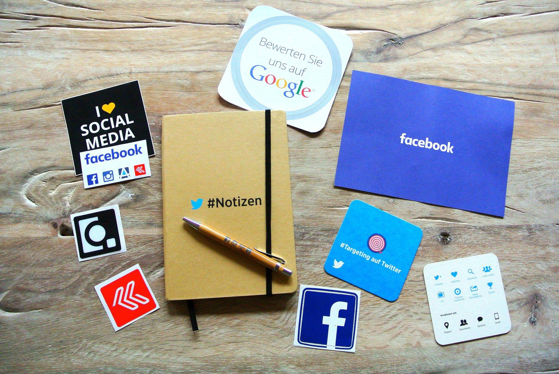 inversion en marketing digital