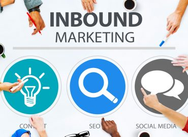 implementacion inbound marketing