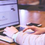 Social Media: Formas de atraer a tus clientes